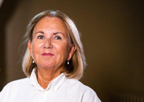 Nav Fredrikstad har i flere saker brukt sosialtjenesteloven feil, kunnskapen har ikke vært god nok, ifølge både et tilsyn og Nav-leder Lise Mette Paulsen.