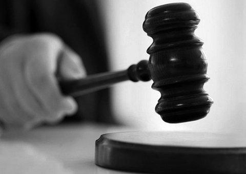 Straffa i lagmensretten vart strengare enn i dommen frå Hardanger Tingrett. Illustrasjonsfoto: Colourbox.