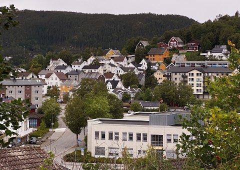 KJØP OG SALG: Her er lista over eiendommer i Namdalen som skiftet eier i forrige uke.