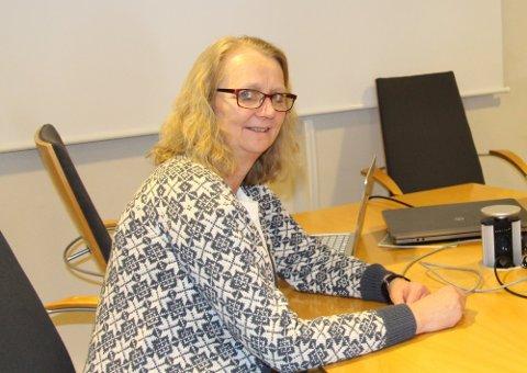 Misforståelse: -Det hele beror på en misforståelse, sier Anne Grethe Schau, seksjonsleder for barnehager i Rakkestad kommune.