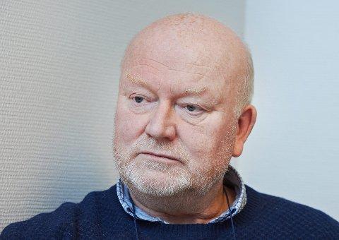 Dersom Levanger og Verdal vil fortsette med ni timer åpningstid i barnehagene, må det skje gjennom vedtektsendringer, sier Knut Olav Dypvik, spesialrådgiver hos oppvekstavdelingen hos Fylkesmannen.