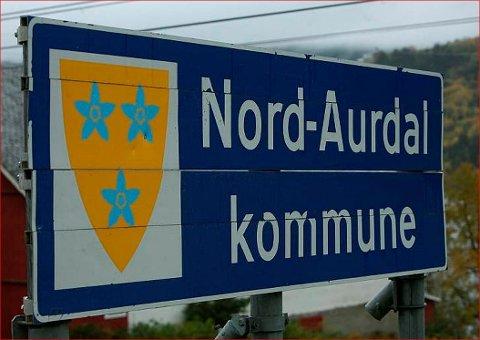 Flyktninger: Nord-Aurdal er bedt om å ta imot 10 flyktninger neste år.