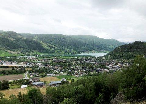 Illustrasjonsbilde. I avisa Norddalen får du hver måned oversikt over solgte og overdratte eiendommer i Vågå, Sel og Dovre kommuner.