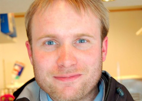 Investor: Ole Kristian Mellingsæther.