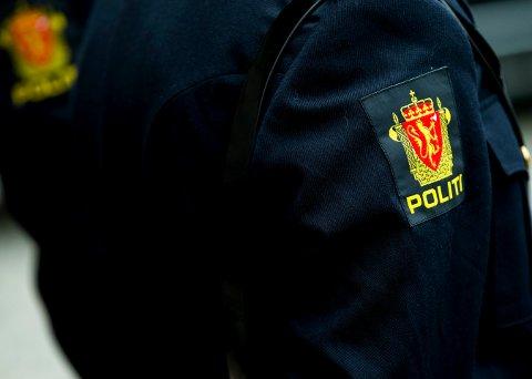 –Det viktigste i denne saken er at Norge får en politihøgskole som utdanner polititjenestekvinner og menn for fremtidens behov, der både akademiske og operative fag vektlegges. Det er åpenbart at en ny PHS både kan og bør flyttes ut av Oslo og inn i Viken, skriver Tage Pettersen Foto: Vegard Wivestad Grøtt / NTB scanpix