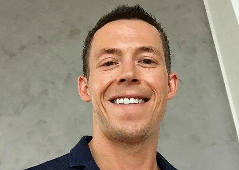 BLE RIKERE: Christer Lavold gjør det godt som investor gjennom selskapet Lavold Invest AS.