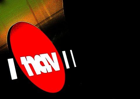 Hver fjerde østfolding mottar ytelser fra Nav.