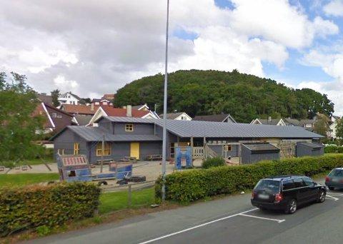 Øygarden barnehage ble i 2014 permanent slått sammen med Dravhaug barnehage. Nå skal kommunen se på alle sine barnehager for å gjøre dem mer kostnadseffektive.
