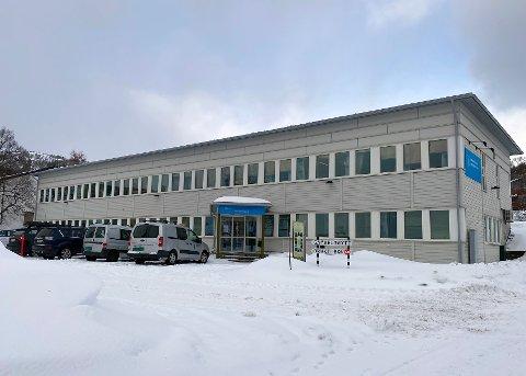 Etterslep: Nye Hamarøy kommune har et stort økonomisk etterslep som må nedbetales i løpet av de neste årene.