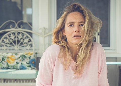 AMERIKANER I DRAMMEN: Den amerikanske sangeren og låtskriveren Lisse er nok for mange ett av høydepunktene på vårens konsertarena i Drammen. Hun inntar Drammens Teater 11. april.