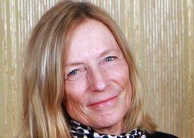 Kultursjef i Innlandet fylkeskommune, Randi Langøigjelten, skal ansette ny leder for Den kulturelle skolesekken.