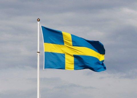 ÅPENT FOR NORDMENN: I de nye norske reiserådene som ble gjeldende denne uken er det åpnet opp for karantenefrie fritidsreiser til Blekinge, Kronoberg og Skåne sør i Sverige. Foto: Erik Johansen (NTB scanpix)