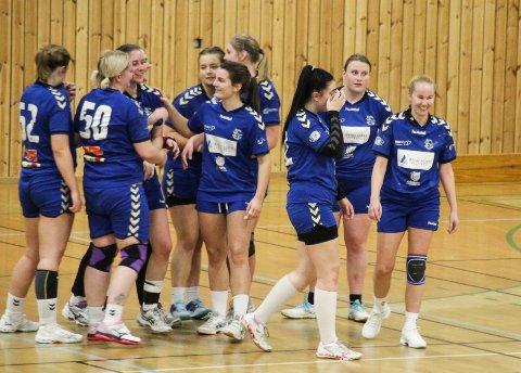 OPPRYKKET BLIR GJELDENDE: Risør skal spille i 4. divisjon neste sesong, til tross for at sesongen ble avsluttet uten tiden på grunn av koronaviruset.