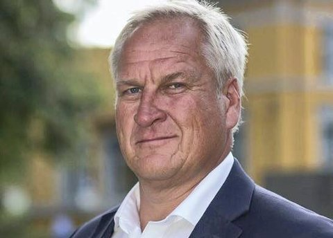 REALITET: «Vi i Drammen Høyre velger derfor å realitetsorientere oss», skriver Kjell Arne Hermansen. Han varsler at Høyre snart inviterer til åpent møte med innbyggerne om en ny bypakke.