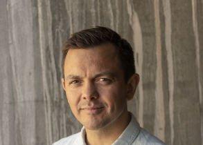 Atle Falch Tuverud er sjefredaktør i BilNytt.