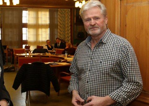 KUPPFORSØK: Mange har meldt seg inn Åsnes Ap etter at saken om ny barnehage- og skolestruktur ble utsatt. Innmeldingene kan tolkes som et kuppforsøk i begge retninger.