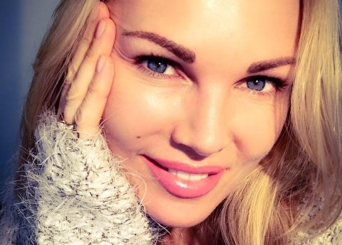 Veronika Katrin Andreassen har en langt mer spennende CV enn 42-åringer flest.