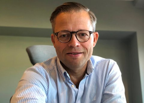 Erik Krogsvold, Arbeiderpartiet