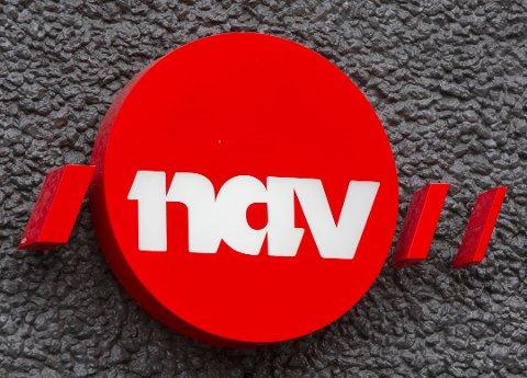 Nav - illustrasjonsfoto (Foto: Foto: Morten Holm / Scanpix)