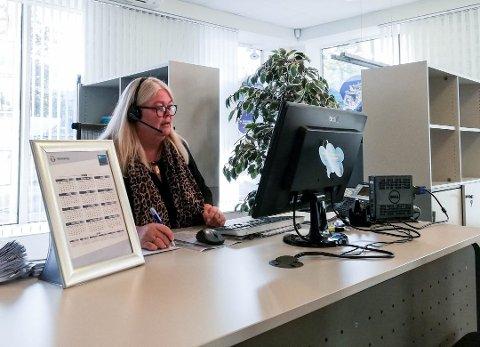 Marianne Skindlo har i en årrekke jobbet i reiselivsbransjen.