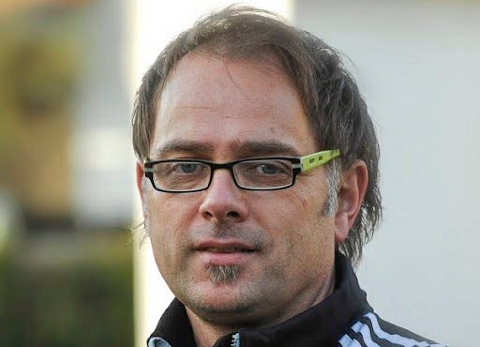 Lasse Evensen