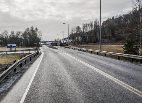 ELVEVEIEN: Det store flertallet av trafikantene med jernbanen kommer ikke fra det gamle sentrum, og skal ikke til sentrum, og hvorfor skal da stasjonen ligge i sentrum? spør Tor Bjørvik i dette innlegget.Arkivfoto