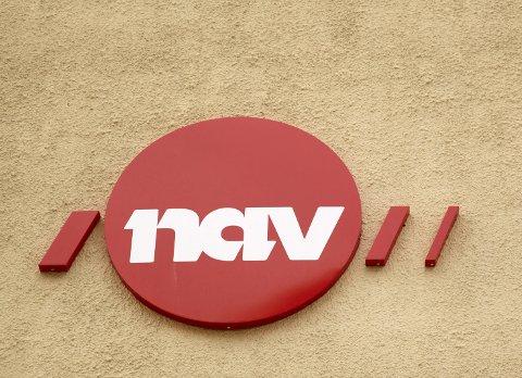 NAV: Veksten ein har sett i arbeidsløysa i Noreg dei siste vekene ser ut til å flate ut, opplyser NAV i ei pressemelding. Flest arbeidsledige er det innan reiseliv og transport.illustrasjonsfoto
