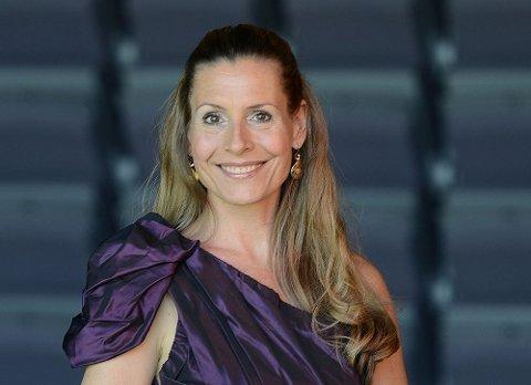 Anne-Carolyn Schlüter