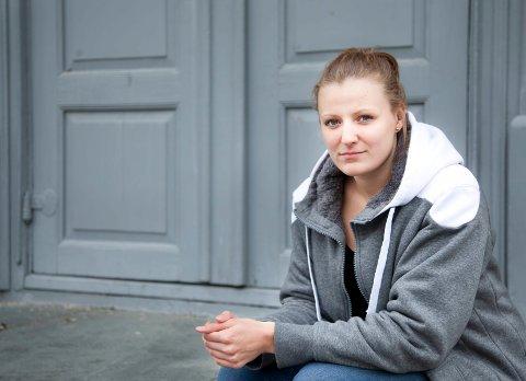 Susanne Bjørnsen blir den første utøveren fra Tromsø som representerer en klubb fra fylket i sommer-OL.