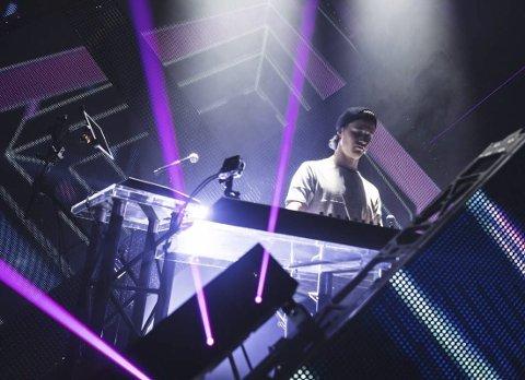 Kygo: Kygo er den artisten som raskest har nådd en milliard avspillinger på Spotify. I juli går han på scenen til Stavernfestivalen på Larvik Golf Arena.