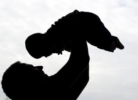 Hva er best for de minste barna etter skilsmissen - å få bo hos en av foreldrene, eller ha delt bosted?