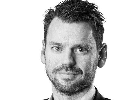 SKAL FØLGE REGLENE: - De takstmenn Protector benytter skal følge regelverket som gjelder for takstmenn, skriver advokat Tommy Ravndal (Foto: Protector)
