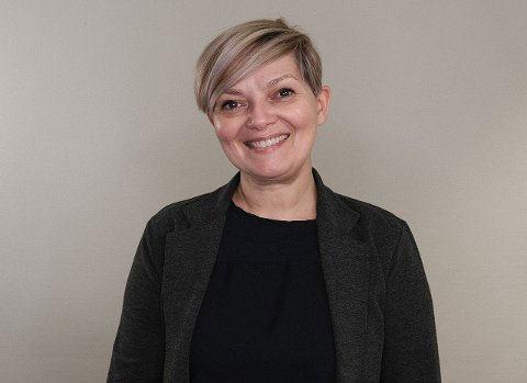 Laila Durrani, 10. kandidat Lillestrøm Arbeiderparti