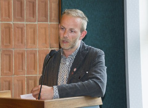 Mons-Ivar Mjelde (Ap).