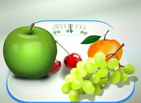 Sunt kosthold og fysisk aktivitet er det beste helsefremmende verktøyet vi har.