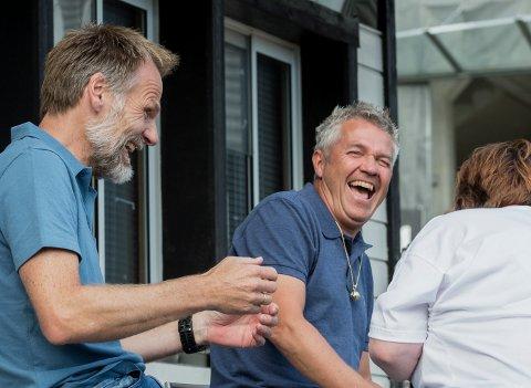 Erik Hoftun og Kåre Ingebrigtsen går til sak mot RBK, skriver VG.