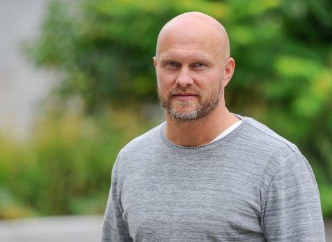 GODE SIGNERINGER: – Selv om verken Westgaard eller Chaib hadde kommet med i FFK, er det gode signeringer for Kvik, sier fotballekspert Joacim Jonsson.