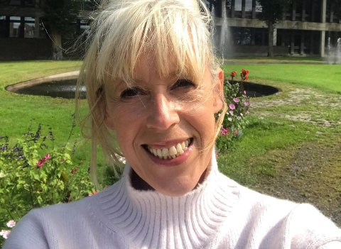 Therese Bakkevig, Ny Kurs