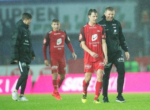 Lagene i eliteserien har fått instruks om ikke å stille opp i TV 2s FotballXtra.