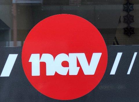 NAV: Opplever enorm pågang.