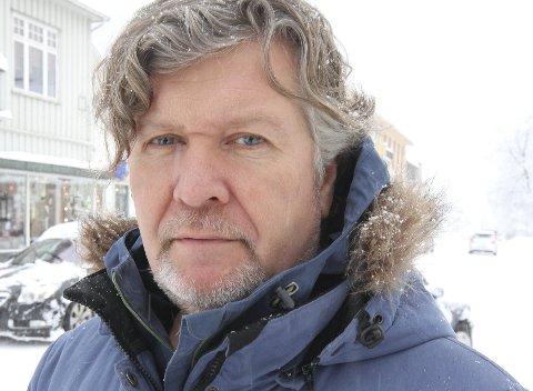 Per-Olav Sørensen (55)