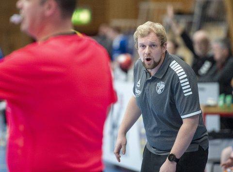 Fredrik Ruud mener Bodø/Glimt har lyktes på mange av de samme områdene hvor Fyllingen ønsker å ta steg.