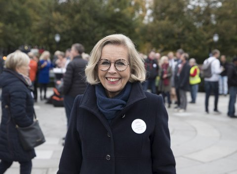 Tidligere ordfører og byrådsleder i Bergen skal ta en synlig rolle som ny styreleder i tankesmien Agenda.