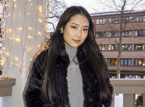 Sofie Vo Nguyen (20) flyttet til Bergen i fjor høst for å begynne på Norges handelshøyskole. Bare noen uker senere ble hun funnet drept i leiligheten hun leide. 20-åringen hun bodde sammen med har i avhør innrømmet drap.