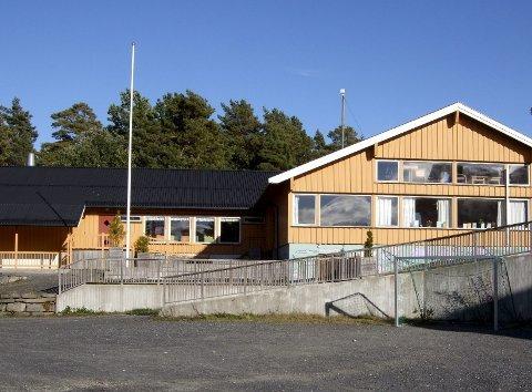 Kragerøskjærgården Montessoriskole har lyst ut flere stillinger.