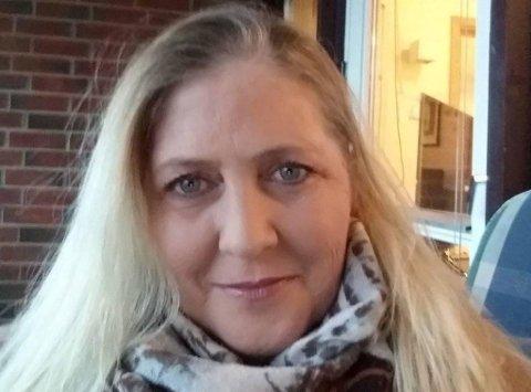 Elisabeth Kjelstad flytter nå ut av Nidarvoll.