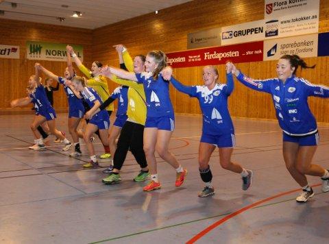 Florø Handball