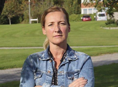 Urædd-leder Wenche Jansen har ikke gitt opp håpet om at Porsgrunnscup kan arrangeres til sommeren.