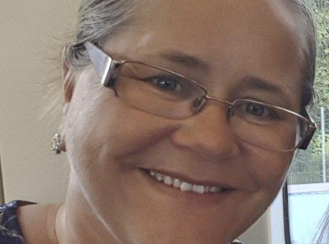 Mari-Ann Sæle er daglig leder i Inova Medical som ble etablert i 2013. Siden oppstarten har 500 personer reist til London med selskapet for å få utført sittende eller stående MR.Foto: Privat