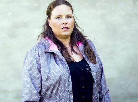 Katrin Olsen Gillerdalen forteller at hun ser saker hvor foreldre er uenig hver eneste uke. Ifølge henne er det helt avgjørende at barn blir sett og hørt i saker som omhandler mobbing.